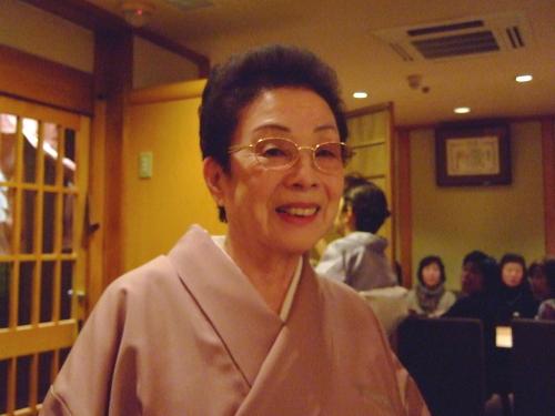 紀州大女将ブログ (2)
