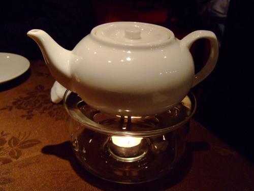 楼お茶ブログ