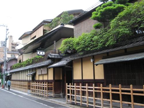 柊建物ブログ2