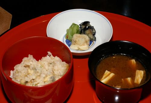 柊ご飯ブログ
