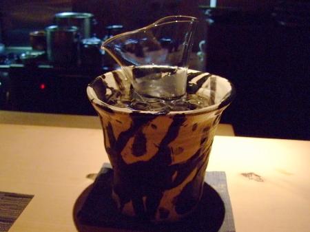 梶酒2ブログ (2)