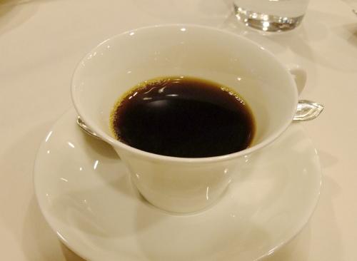 トレコーヒーブログ
