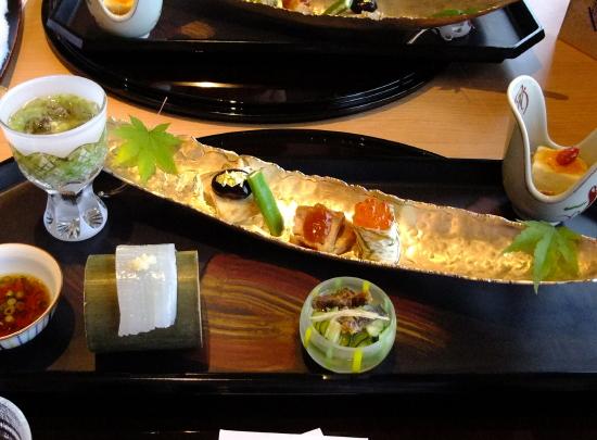 パーク旬菜2ブログ