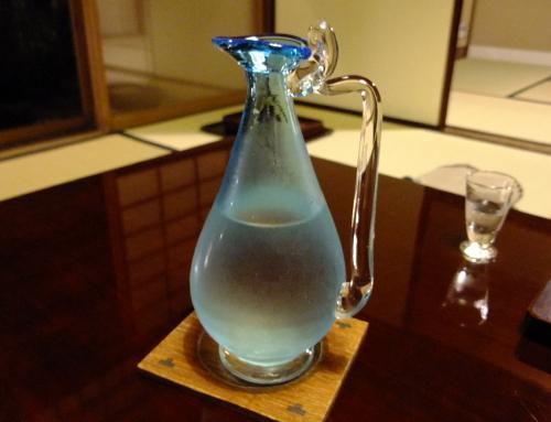 俵屋酒ブログ