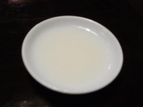 俵白酒ブログ