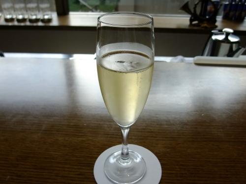 白馬シャンパンブログ