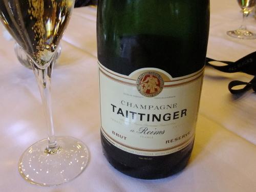 富士シャンパン瓶ブログ
