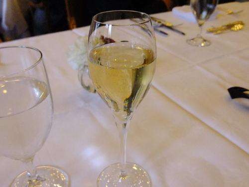富士シャンパンブログ