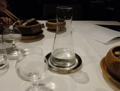 環酒2ブログ