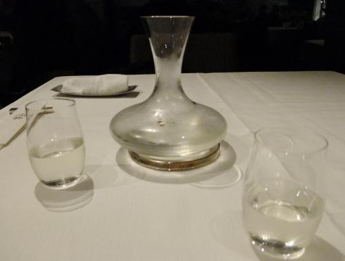 環酒ブログ