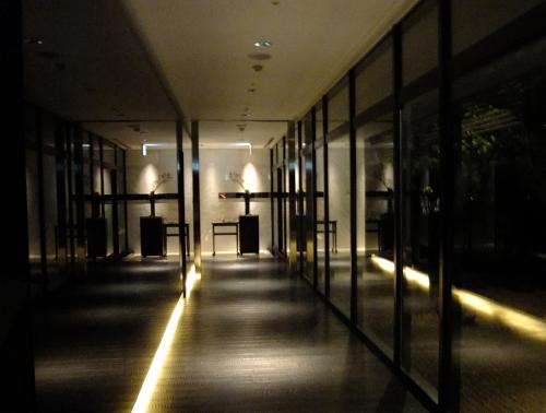 環入口ブログ