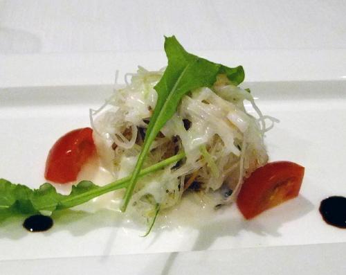 環野菜ブログ