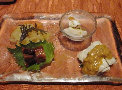 石中華冷菜ブログ