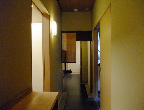 指廊下ブログ