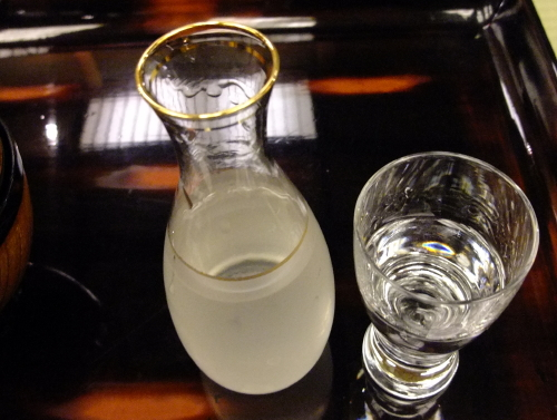松酒ブログ