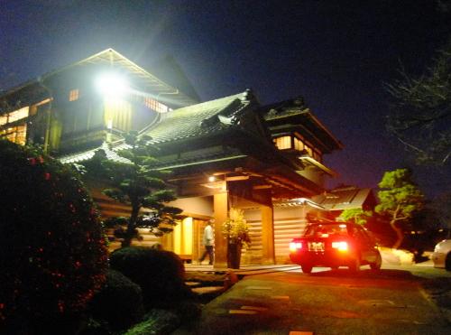 松建物ブログ