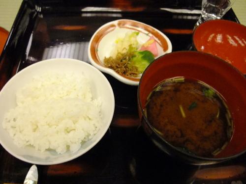 松ご飯ブログ