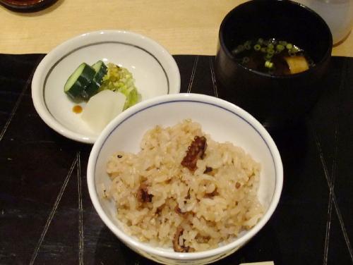 よご飯ブログ