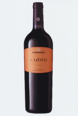 かわ白ワイン4ブログ