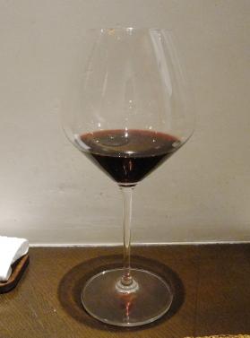 かわ赤ワイン2ブログ