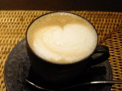 かわコーヒー1ブログ