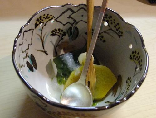 やま水菓子ブログ