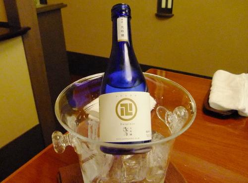 浅田酒ブログ
