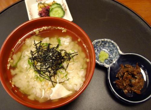浅田ご飯ブログ