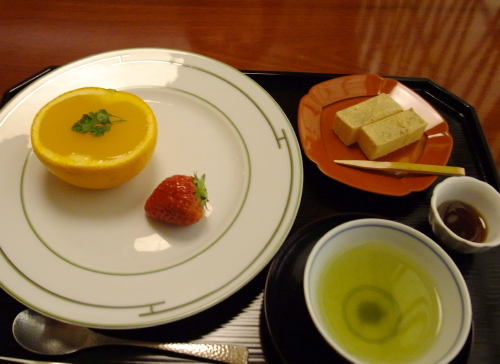 浅田浅田水菓子ブログ
