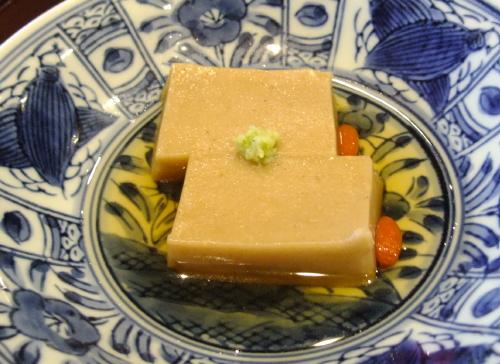 胡豆腐ブログ