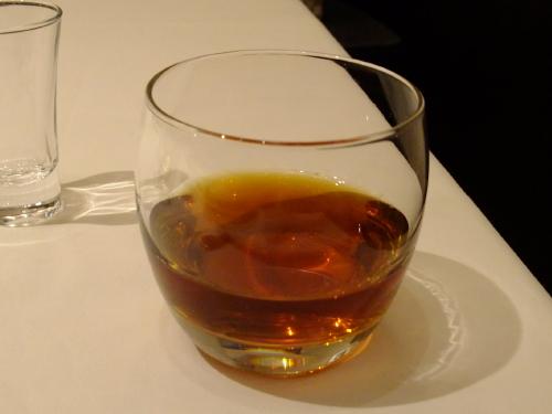 晁酒ストレートブログ