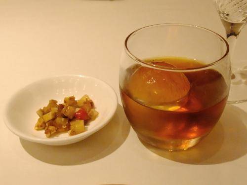 晁酒ロック1ブログ