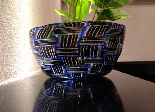 八泉花瓶ブログ