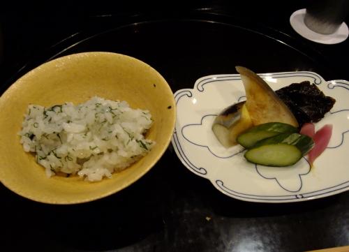 八泉ご飯ブログ
