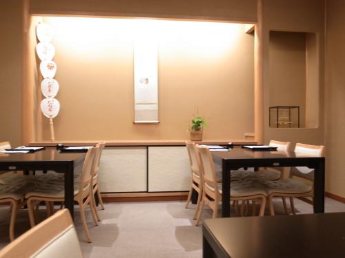 2010_0721松山閣店内ブログ (2)