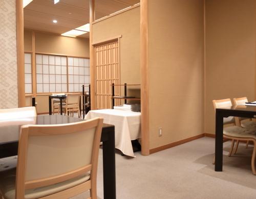2010_0721松山閣店内2ブログ (2)