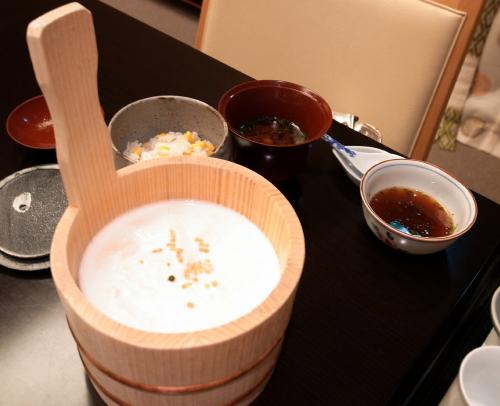 2010_0721松山閣湯葉桶ブログ (2)