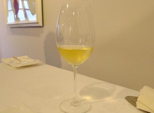 ソラ白ワイン1