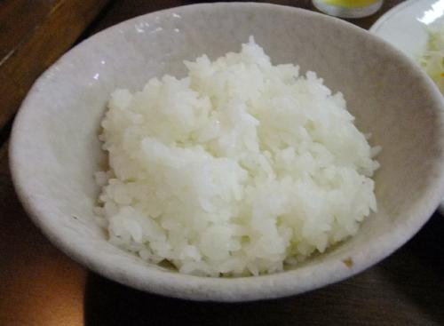 オゼキご飯