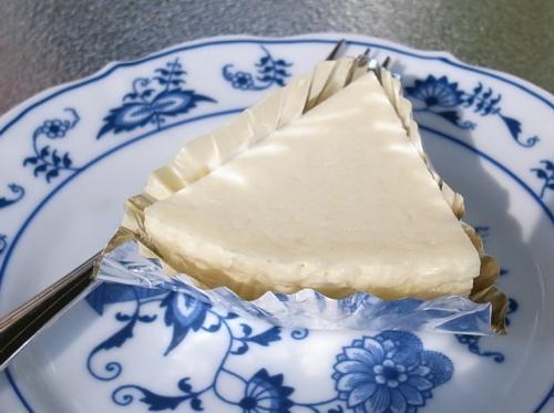 ハイジチーズ (2)