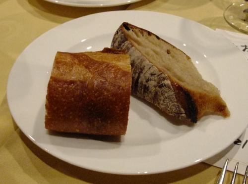 トモパン (2)