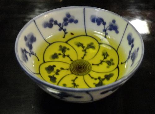 招福ほうじ茶 (2)