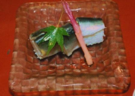 美山8鮨 (2)