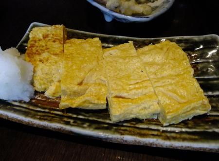 谷屋卵焼き (2)