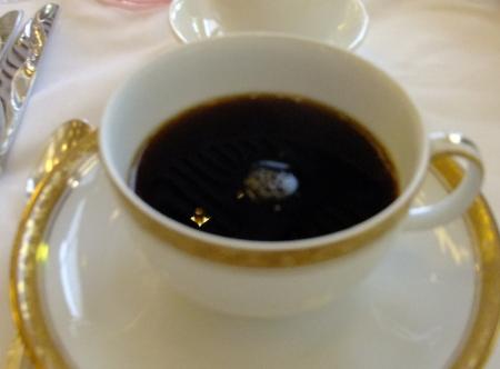 オーキッドコーヒー