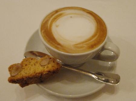 モリ・コーヒー