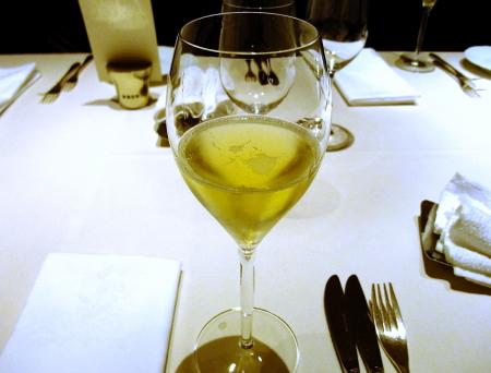 デラ・シャンパン1