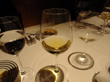 壺白ワイン2
