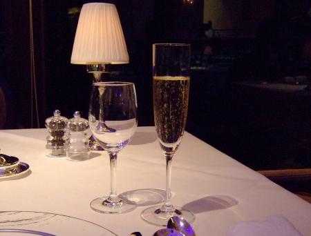 志摩シャンパン ブログ