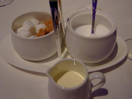 志摩コーヒー2ブログ